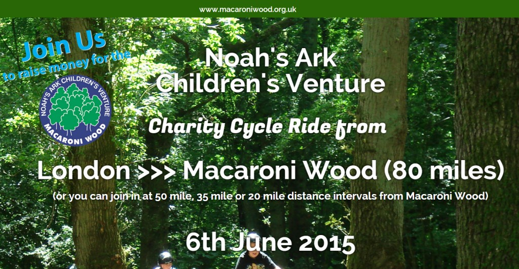 charity-cycle-ride