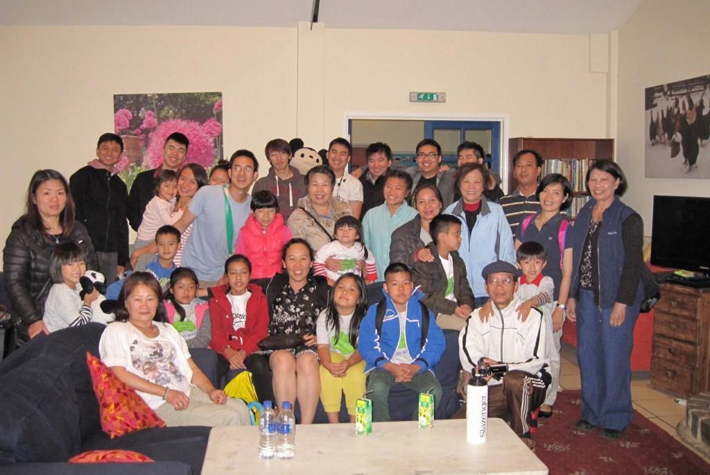 vietnamese-school2